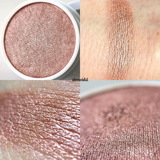how to use colourpop highlighters