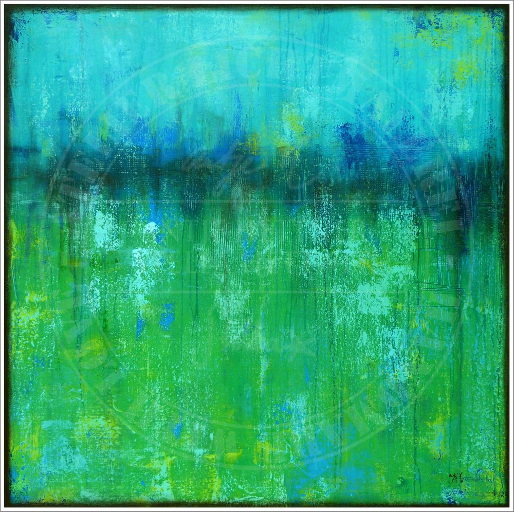 antje hettner bild original kunst gemalde leinwand malerei abstrakt xxl acryl ebay abstrakte galerie pablo picasso
