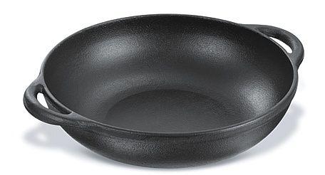 panela de ferro fundido, parmegiana, parmeggiana, panela mineira, frigideira de ferro, travessa