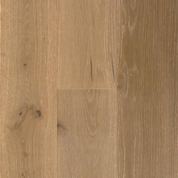 Valley Oak Matte Wire Brushed Engineered Hardwood In 2020 Engineered Hardwood Bamboo Hardwood Flooring Wood Floors Wide Plank