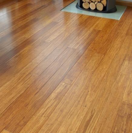Clh Digi Det A00603 Living Room Floors Solid Wood