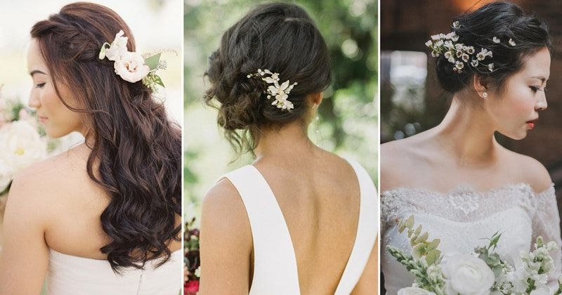 What Is Your Wedding Hair And Makeup Style Hair Quiz Wedding Hair And Makeup Wedding Makeup