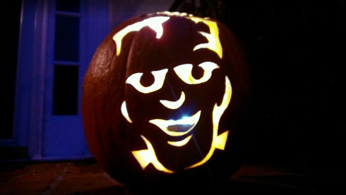 Fun Pumpkin Carving Ideas. Cute Pumpkin Carving Ideas Cute For ...