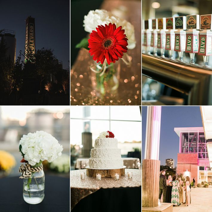boulevard-brewery-wedding-reception-by-courtney-tompson-photography