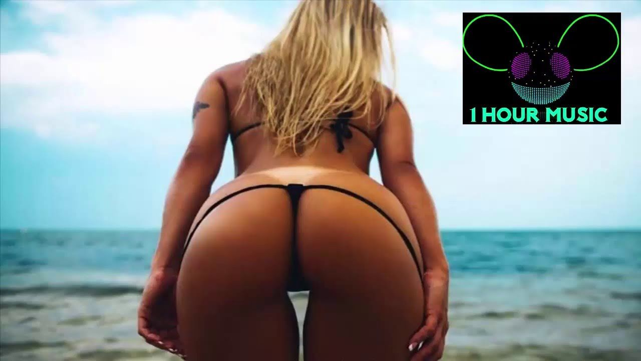 Tropical house summer mix 2016 best of deep house chill for Amazing house music