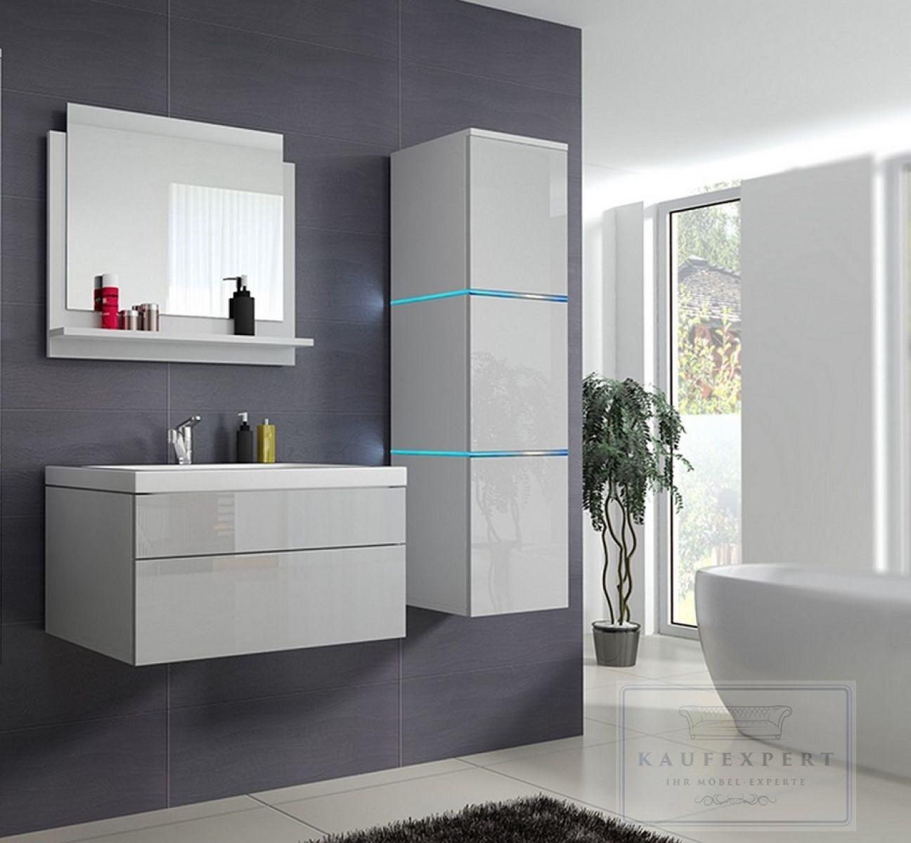Badezimmer Beleuchtung Lux Badezimmerbeleuchtung Badezimmer Spiegelschrank Mit Beleuchtung Badezimmer