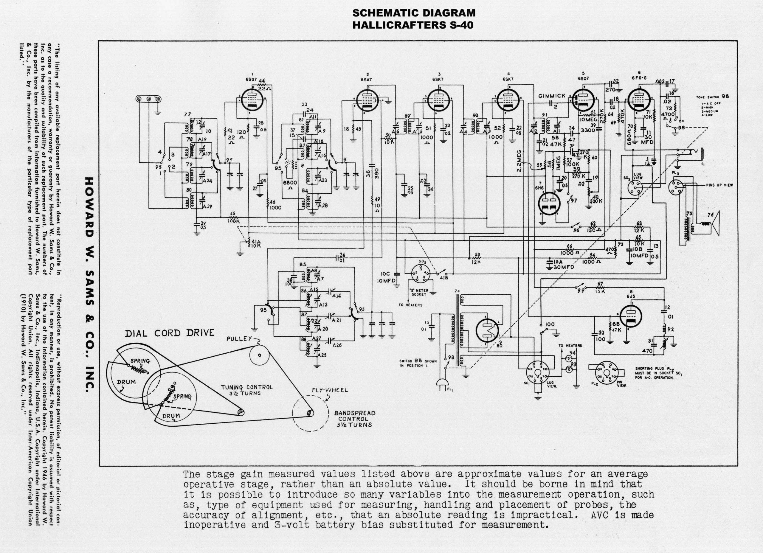 Engine Diagram Volvo S8 Quattro Engine Diagram Volvo S8