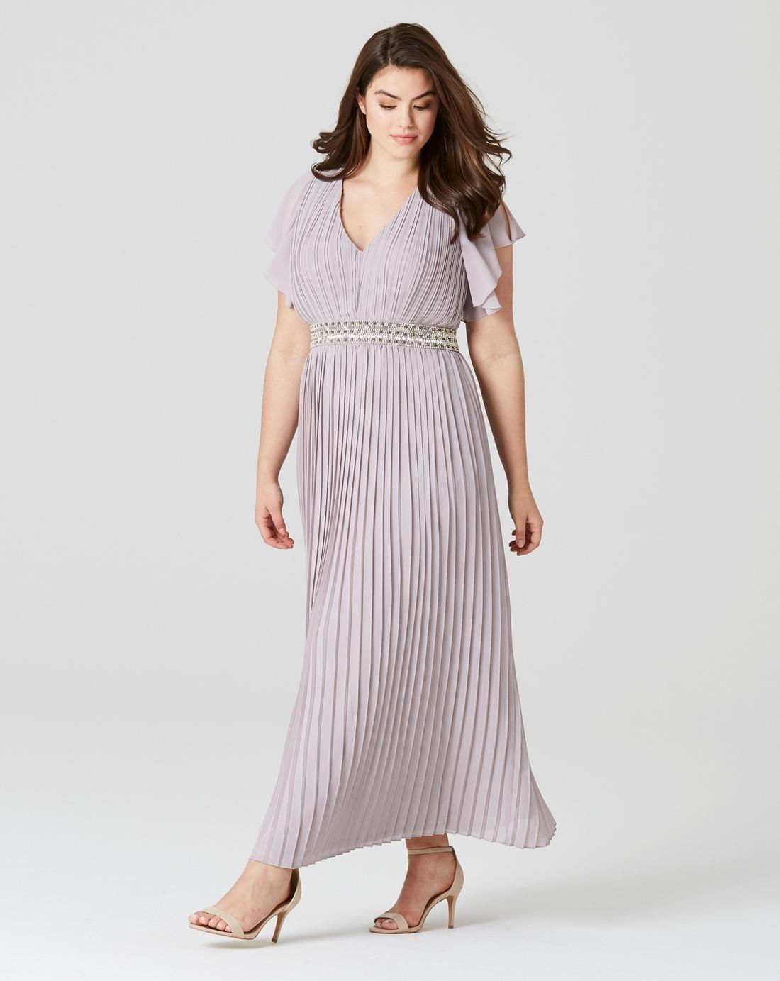 Tfnc Sienna Maxi Dress Plus Size Wedding Guest Dresses Beautiful Long Dresses Plus Size Long Dresses