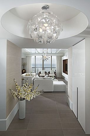 miami interior design sophisticated getaway contemporary entry miami dkor interiors inc