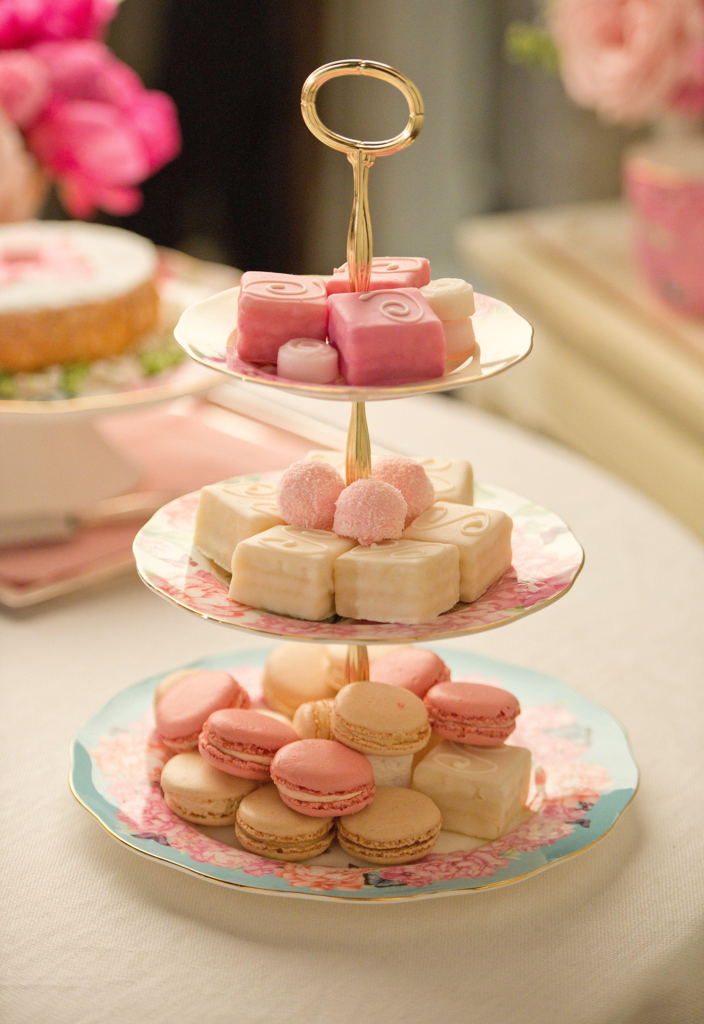 Royal Albert - Miranda Kerr   Tea Party ✻ Sweets   Pinterest ...