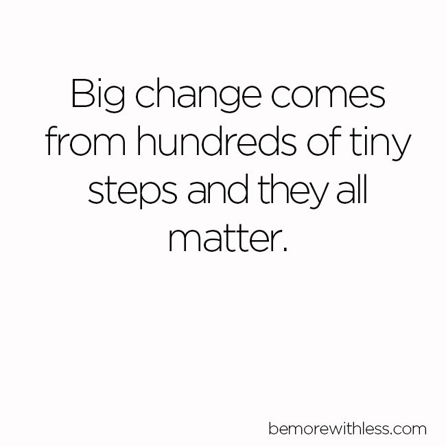Wake Up Quotes Maybe This is Your Wake up Call   Simplify   Pinterest   Quotes  Wake Up Quotes