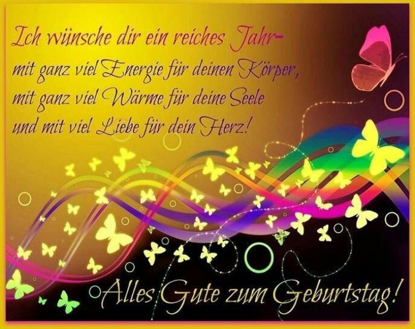 Alles Gute Zum Geburtstag Pinterest 7 Gbpicsbilder Com Alles Gute Geburtstag Geburtstag Spruche Geburtstag Lustig