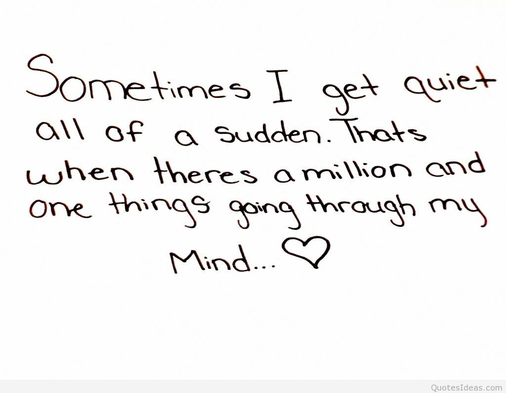 Magical Love Quotes Image Result For Sad Love Quotes For Him  True  Pinterest