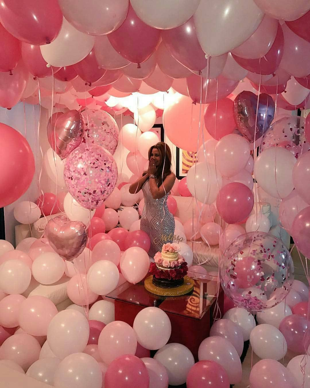 Comment Your Birthday Below And Find Your Instagram Twin Cakebakeoffng Birthday Goals 21st Birthday Decorations Birthday Decorations