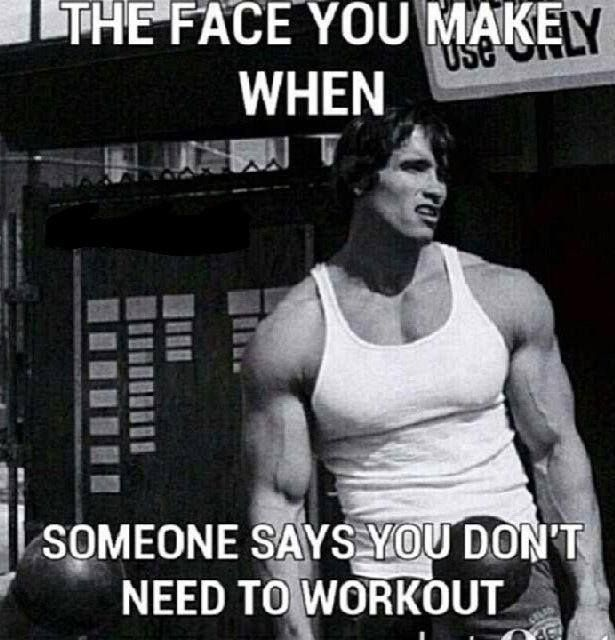 1f3fea18cf668955097e0c59812eaa40 what did you just say m8? absextreme com gym memes what did