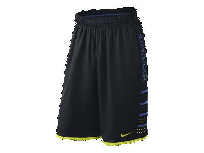 Nike Hyper Elite Men S Basketball Shorts Mens Activewear Trends Nike Basketball Shorts Basketball Shorts