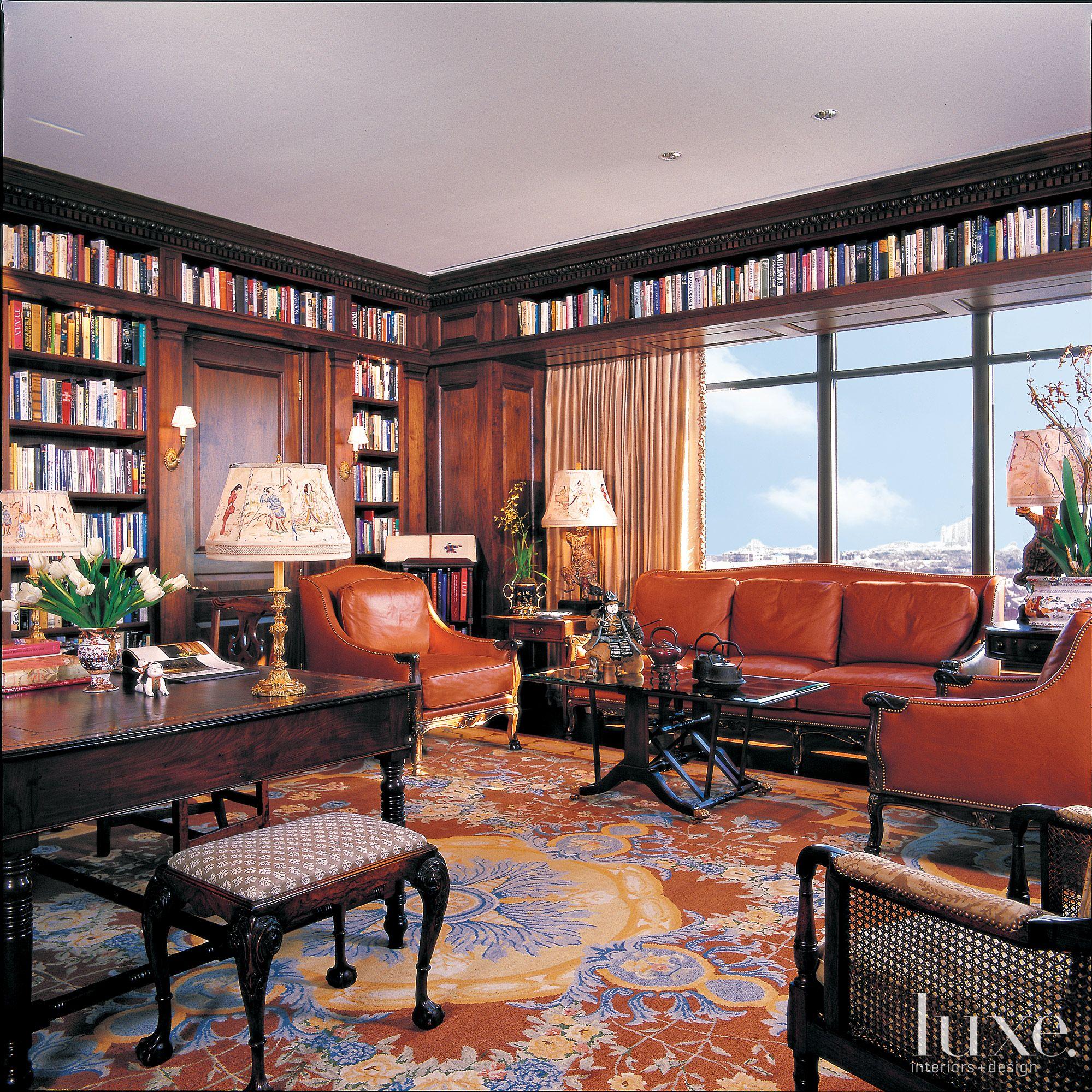 Home, Luxury Homes, Interior Design