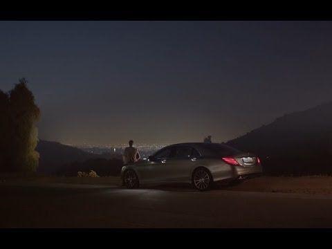 Sting - Stolen Car (Original Version)