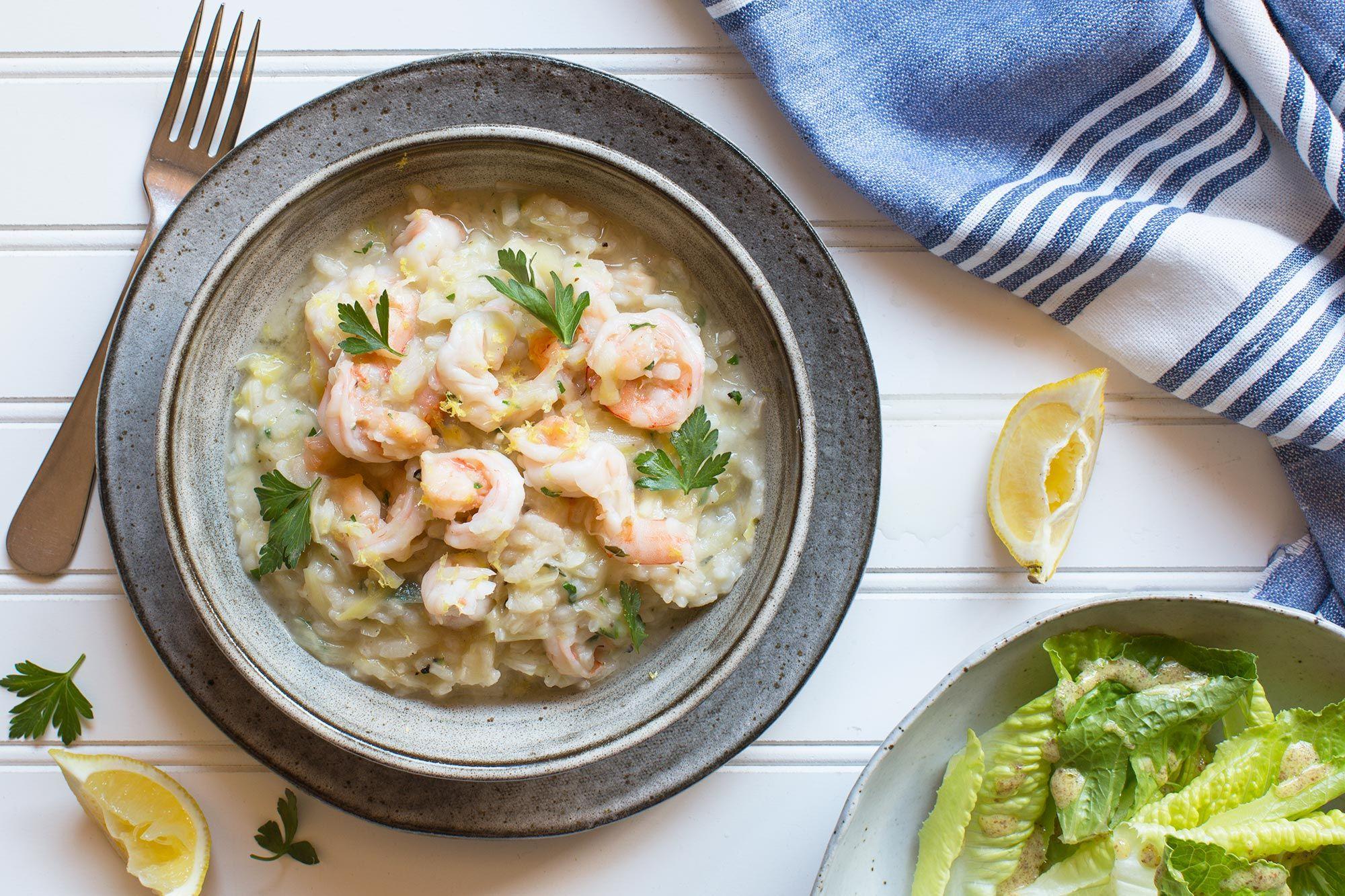Communication on this topic: Shrimp Salad Baskets, shrimp-salad-baskets/