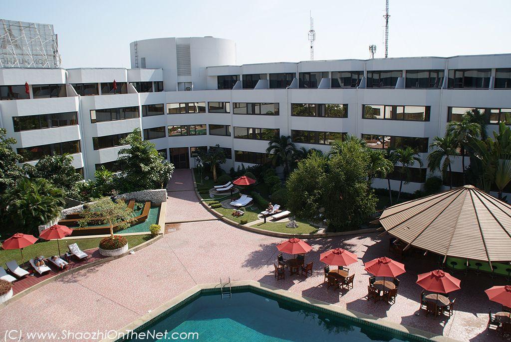Amari Don Muang Airport Bangkok Thailand Travel Around The World Pinterest Hotel And
