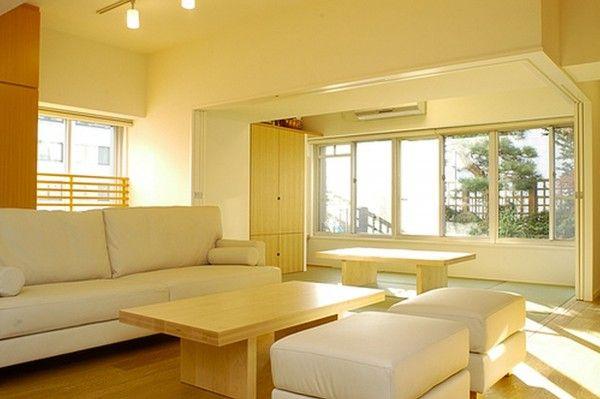 Redesign Living Room Ideas Guidosblog Com Yellow Decor Living Room Warm Yellow Living Room Paint Colors For Living Room Living room yellow colour combination