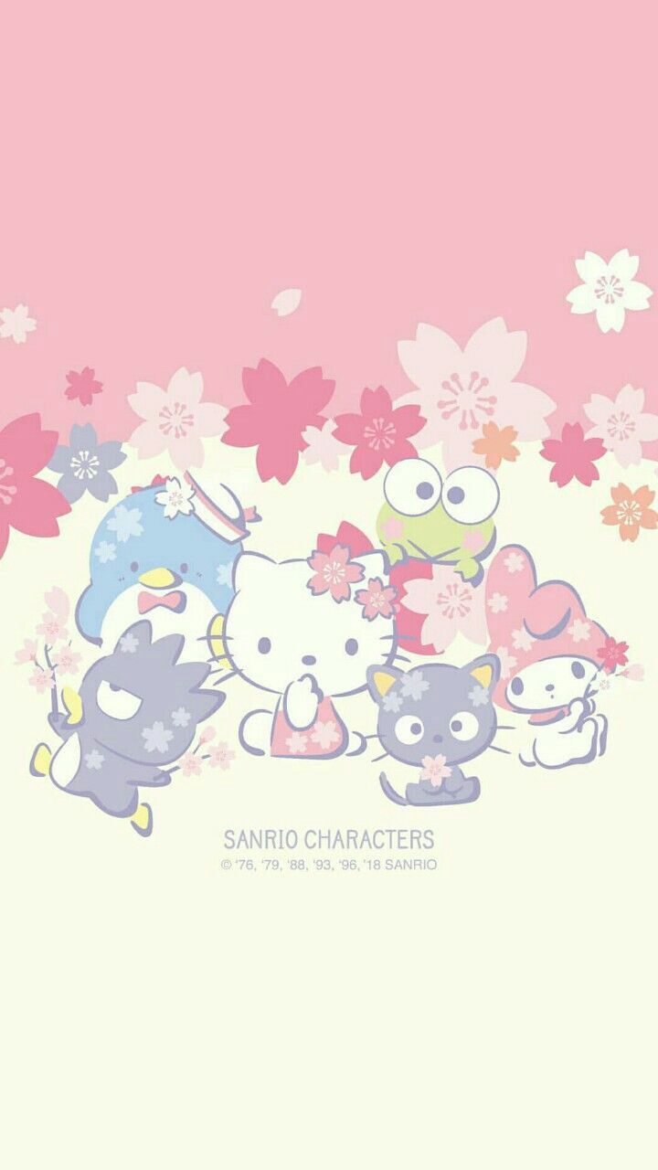 f1ad04c307e6 Sanrio
