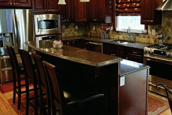 Best Lowes Kitchen Cabinets Design Classics Kitchen Cabinets At 400 x 300