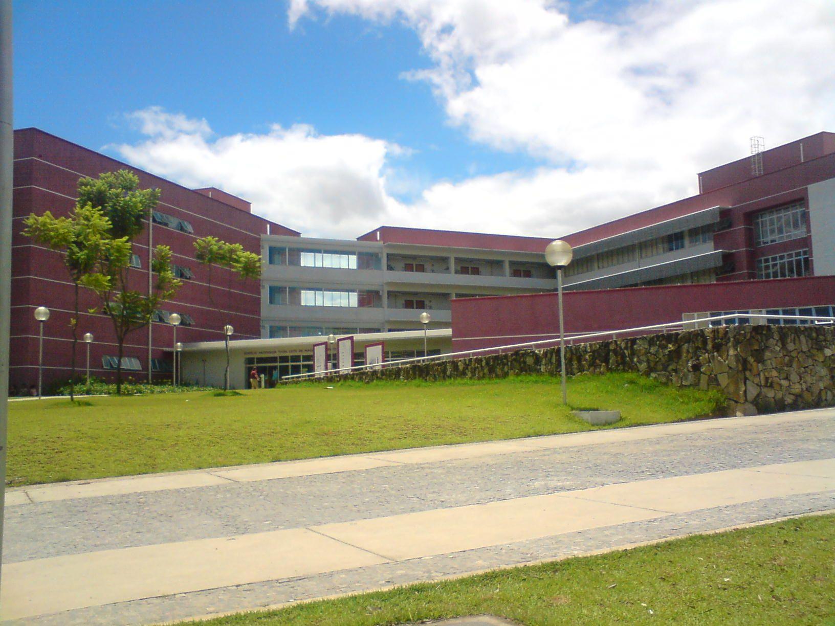 Ufmg Faculdade De Ciencias Economicas Face Ciencias Economicas