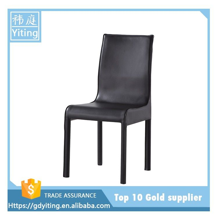 Durable In Use Well Designed Discount Plastic Chair Philippines With High Quality Wellness Design Dinning Chairs Plastic Chair