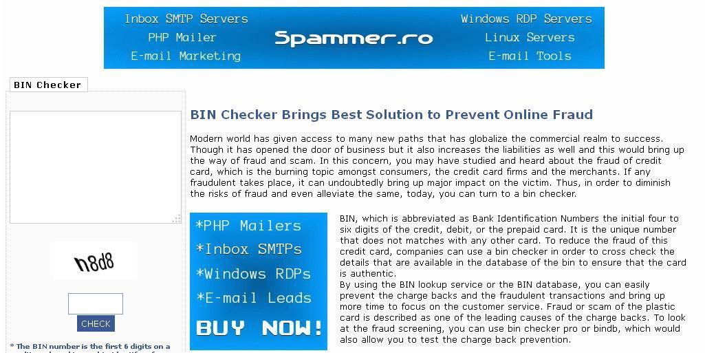 Pin by binchecker on Bin Checker | Bin numbers, Numbers, Cards