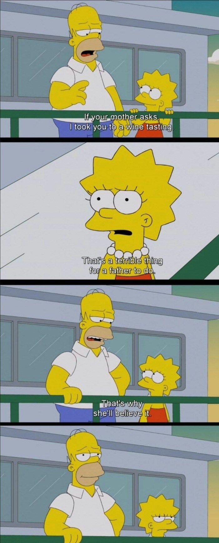 Vpn Homer Meme - valoblogi com