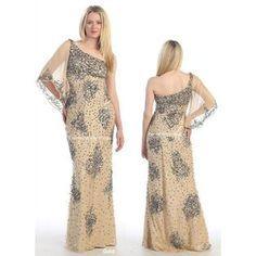 Sears plus sizes evening dresses | Best dress ideas | Pinterest ...