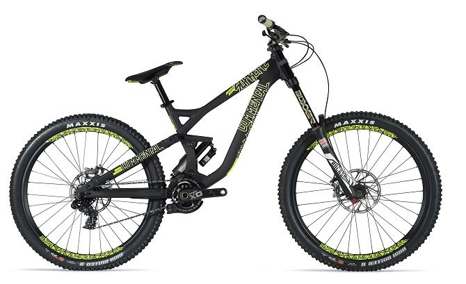 Top 10 Most Expensive Mountain Bikes In The World Lazy Penguins Mountain Biking Bike Bicycle Types