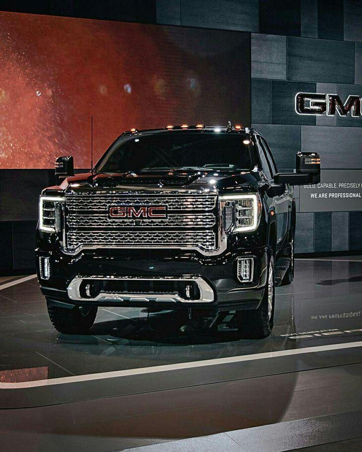 20 Issues General Motors Won T Acknowledge About Their Pickup Trucks Gmc Trucks Pickup Trucks Gm Trucks