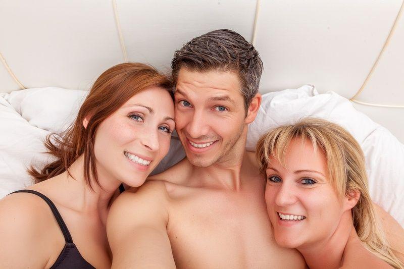 Kinky milfs at home nude
