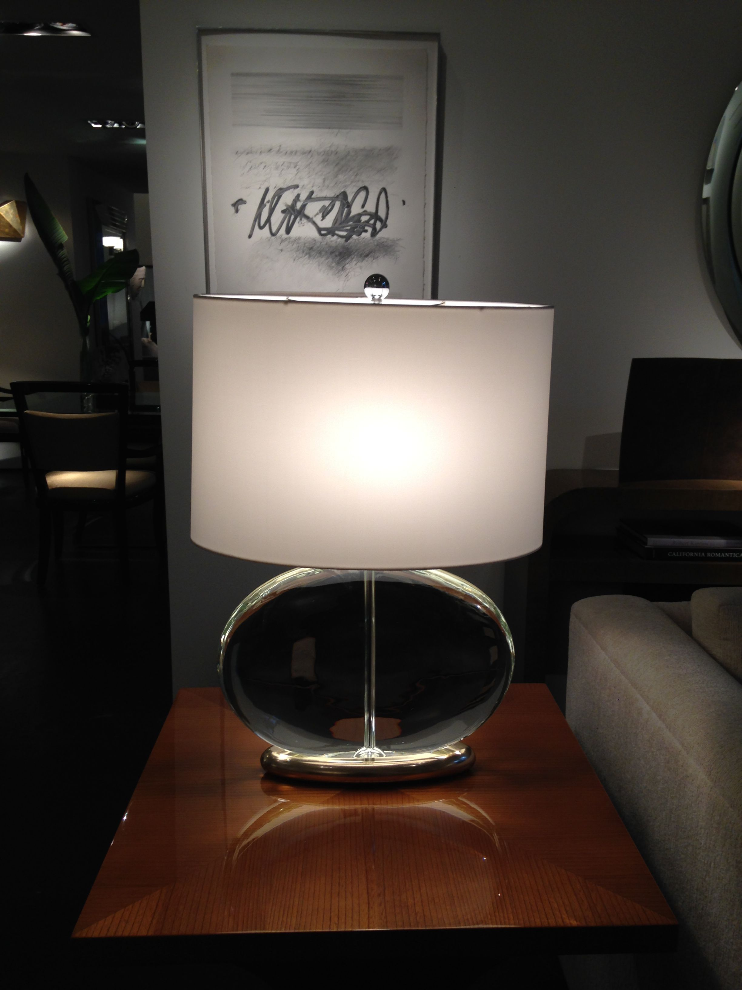 Allan Knight Beautifully Designed Furniture And Lighting On