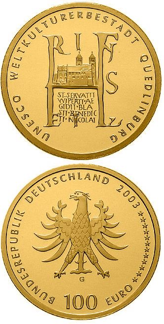У пядесят евро 2003 года какая цена конвертер польская злота к рублю