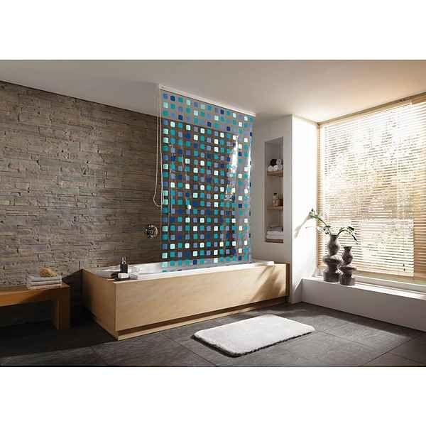 die besten 25 duschrollo ideen auf pinterest wohnung einrichten ideen designerm bel g nstig. Black Bedroom Furniture Sets. Home Design Ideas