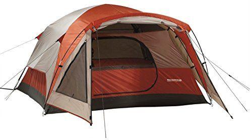 Guide Gear 18x18u0027 Teepee Tent  sc 1 st  Pinterest & Guide Gear 18x18u0027 Teepee Tent | candles | Pinterest | Teepee tent ...