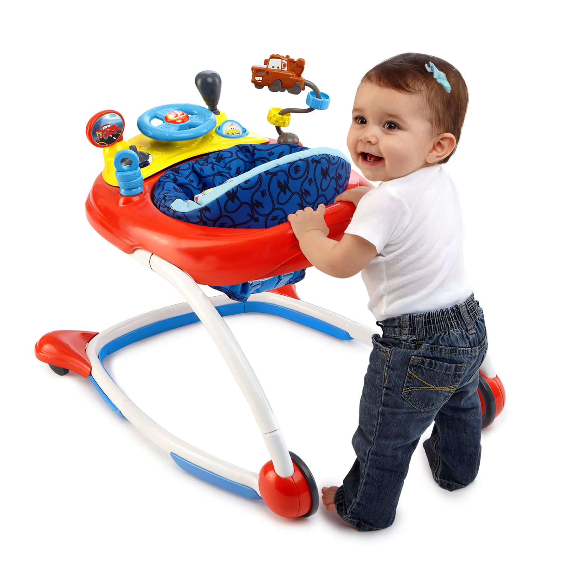 Baby Walkers UK The fer Vault Best Baby Walker