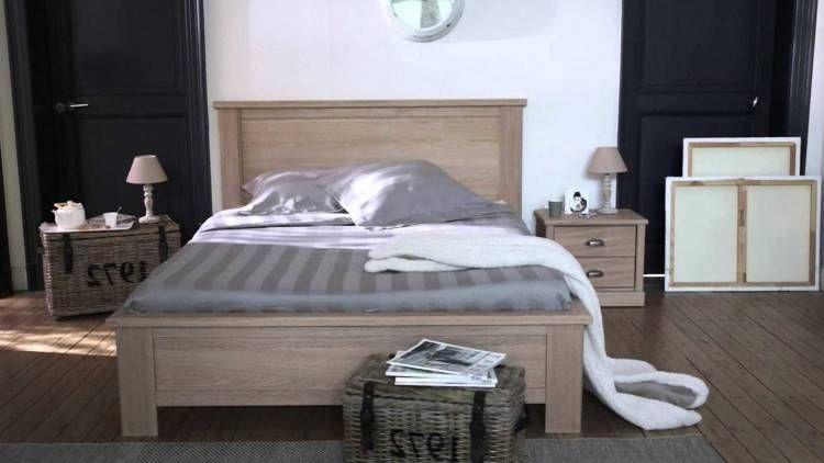 Chambre A Coucher En Bois Moderne Lune Des Cinq Chambres Coucher