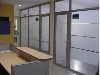 Divisiones de oficina buscar con google oficina for Divisiones de oficina