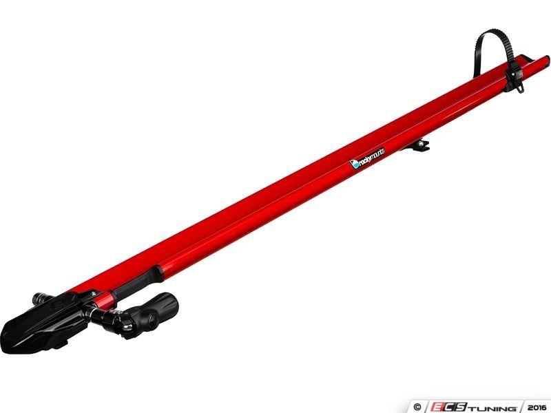 ES#3125854 - 1322 - JetLine - Red - Sturdy and aerodynamic