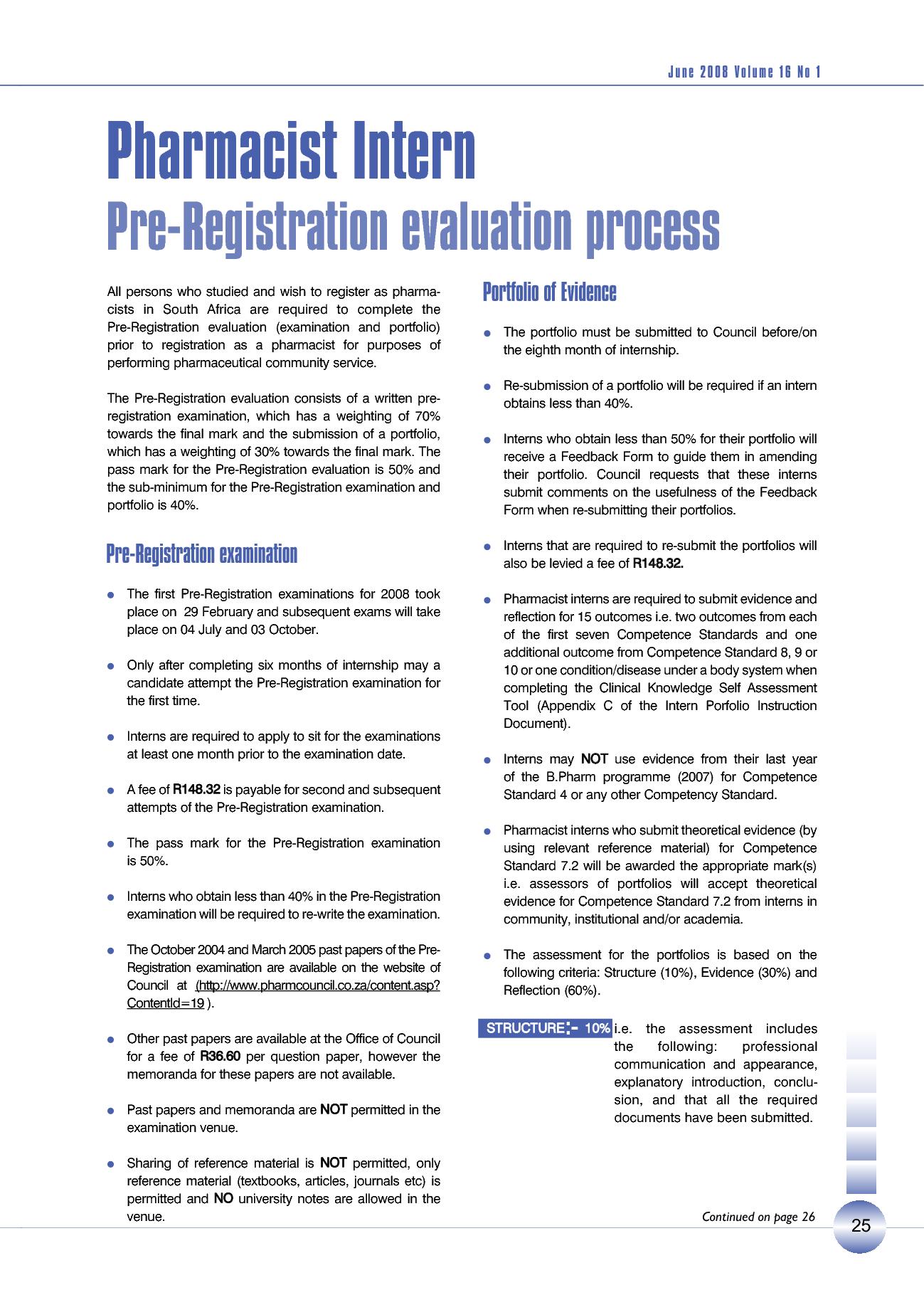 High Quality Pharmacy Intern Resume Getessayz Letter For Internship Sample Cover  Pharmacy Intern Resume