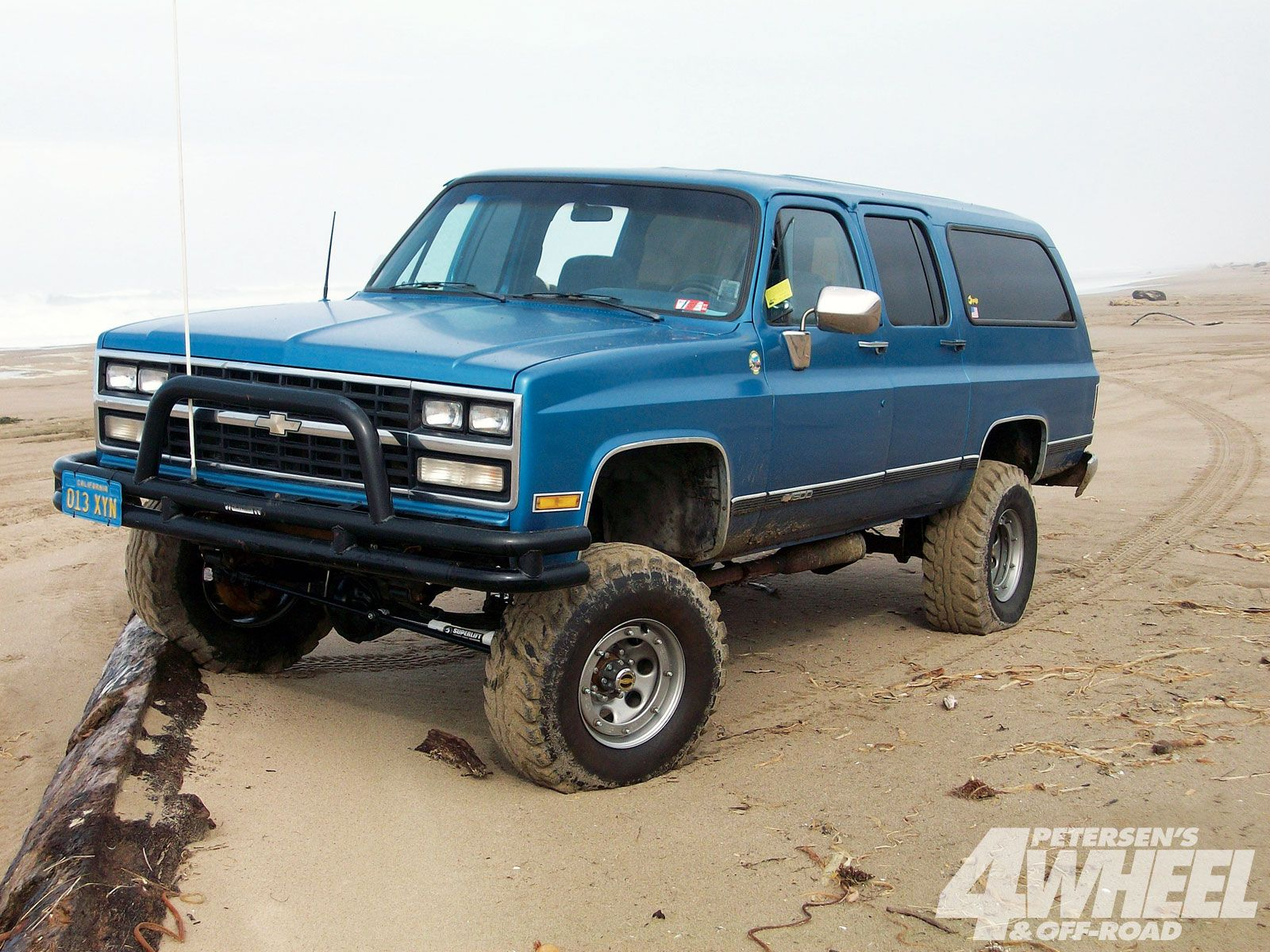 hight resolution of 1989 chevy suburban i effen loved this car