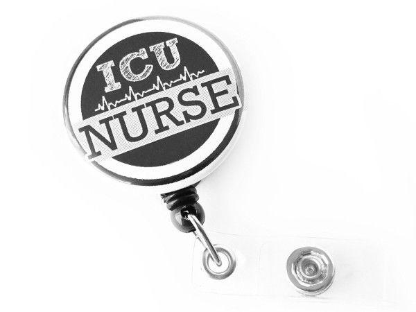 the real icu nurse job description - Job Description Of An Icu Nurse