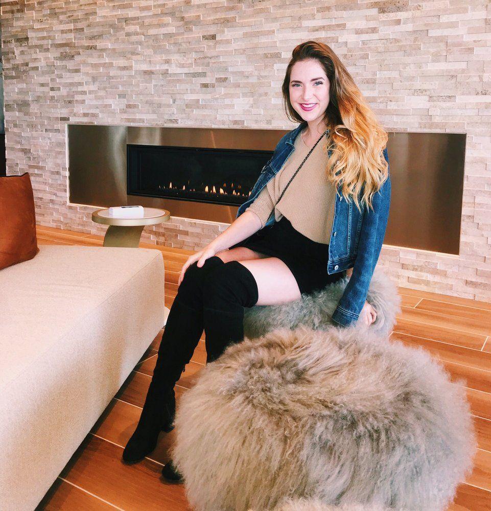 Elizabeth H. Bean bag chair, Shopping, Home decor