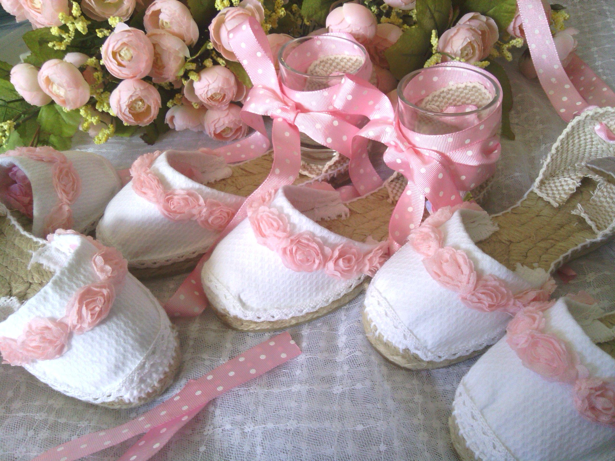Para princesas. | Nenes | Pinterest | Alpargatas, Zapatillas y Zapatos