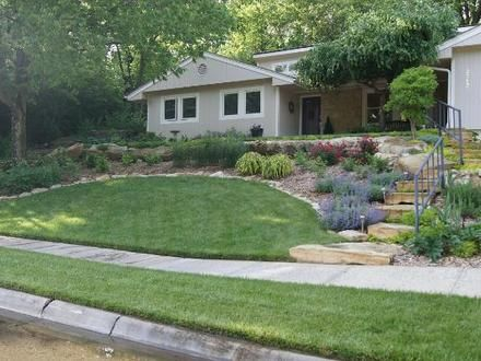 easy and affordable landscaping ideas google search cheap