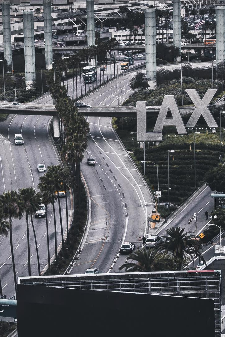 Draftthemes Voices Lax C Instagram High Quality Free Tumblr Themes Instagram California Travel California Photography California Camping